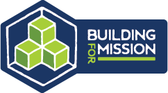 Building For Mission