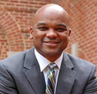 Paul C. Harris, Ph.D.